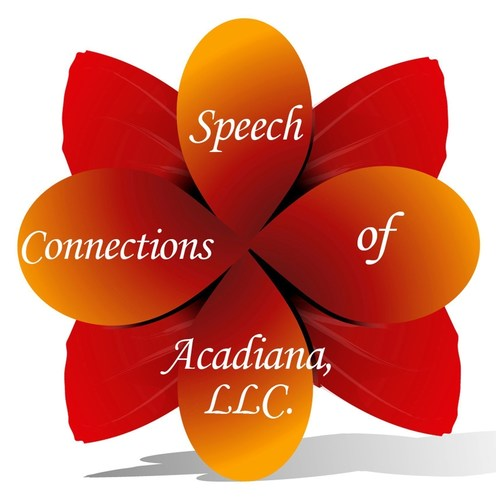 connections speech Julia schaefer is an experienced speech-language therapist in west auckland she has over 15 years of experience helping children with language, learning, speech and behaviour needs with.