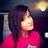 Paige_Nicole95