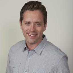Todd Zolecki