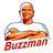Buzzman