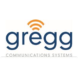 Gregg Communications