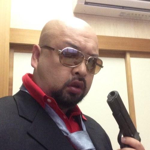 坂本組長 (@sakaGUMI5) | Twitte...