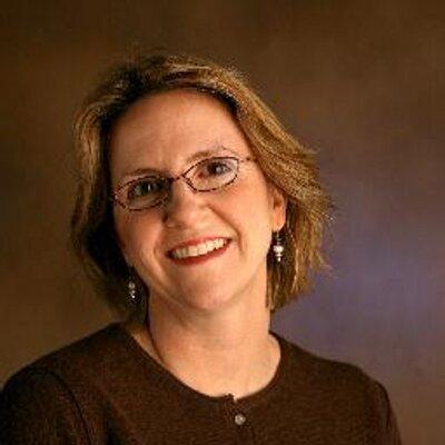 Susan Glaser on Muck Rack