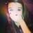 Julianne James - julianne__james