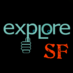 Twitter Profile image of @ExploreSF