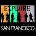 Twitter Profile image of @ExploreSanFran