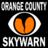 OCSkywarn's avatar