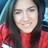 Veronica Hernandez - Veronicah93