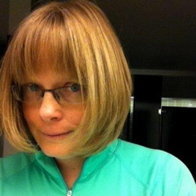 Arlene Hittle on Muck Rack
