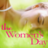 TheWomen'sDay