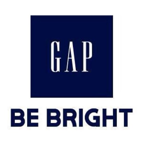 @Gap_Indonesia