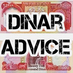 DinarAdvice