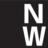nikkei_network