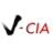 J-CIA