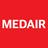 Medair Middle East
