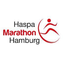 HaspaMarathonHamburg