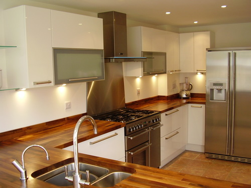 Hayford kitchens ltd hayfordkitchens twitter for C kitchens ltd swanage