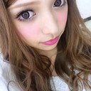 nanaka (@1385Gn) Twitter
