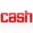 cashch