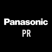 @PanasonicUKPR