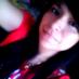 @cuchua