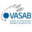 VASAB_org