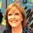 Jenny Brockie (@JenBrockie) Twitter profile photo