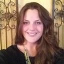 Luanne (@0824lulu) Twitter