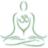 Aura Wellness Center