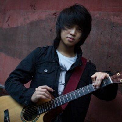 Yan Neil Chan