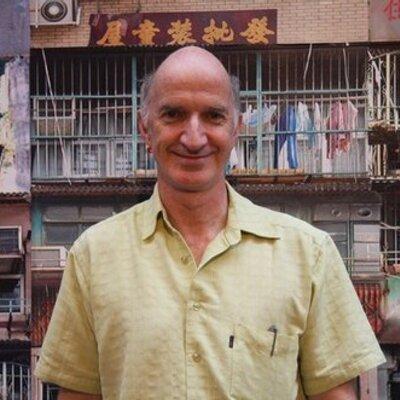 Philip Batterham (@PhilBatterham) Twitter profile photo