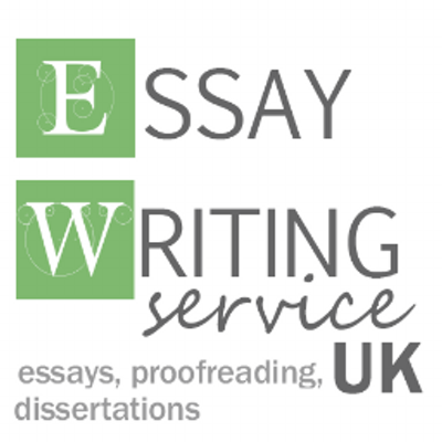 Essay uk writers