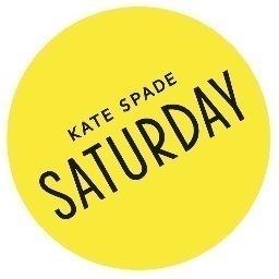 Kate Spade Saturday ねこが宇宙に 澤村花菜さんの描くクリエイティブでユーモアあるイラストは見る人をハッピーにしてくれます イラストがsaturdailyブログにアップされているのでチェックしてみてはいかが Http T Co Oe0y6ec2wl Http T Co