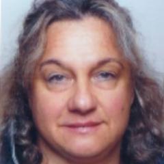 Sylvie Neidinger