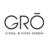 GRO designs
