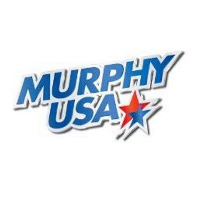 Murphy Visa Card >> Murphy Usa On Twitter Murphy Usa Offers A Visa Card And