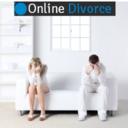 Online Divorce (@0nlinedivorce) Twitter