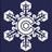 ColoradoClimate's avatar