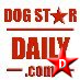 Dog Star Daily Social Profile