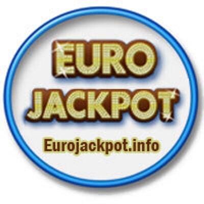 eurojackpot news