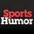 SportsHumor