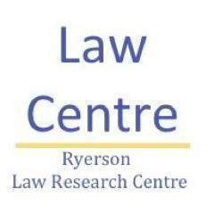@LawCentreRye