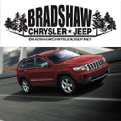 Bradshaw Used Cars