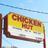The Chicken Hut