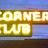 Corner Club