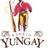 Junta de Vecinos Barrio Yungay