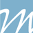 MPL_INFO