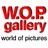 wop gallery