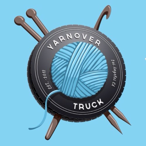 @YarnoverTruck