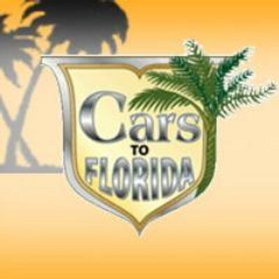 Cars To Florida Driveaway Service